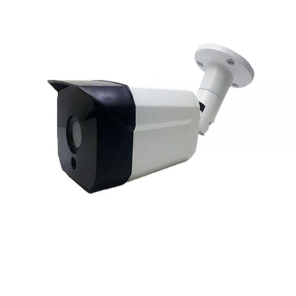 دوربین بالت